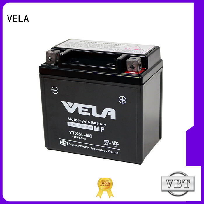 use conveniently sealed motorcycle battery great for motorcycle industry