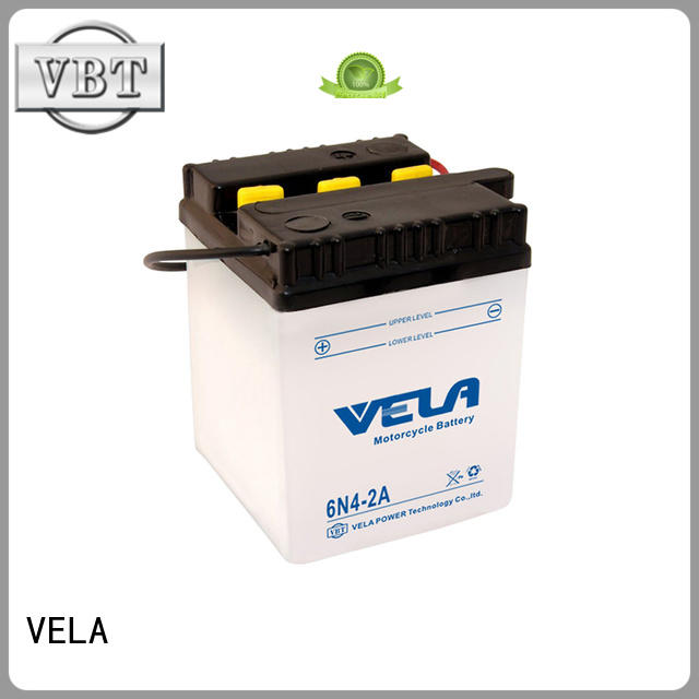 durable dry cell battery best for