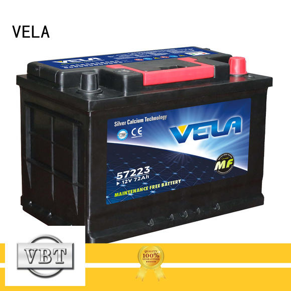 durable best car battery excellent for automobile