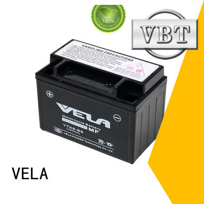 good quality mf battery excellent for autocycle