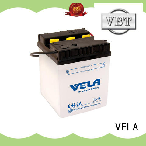 professional motorcycle battery best for motorcycle industry