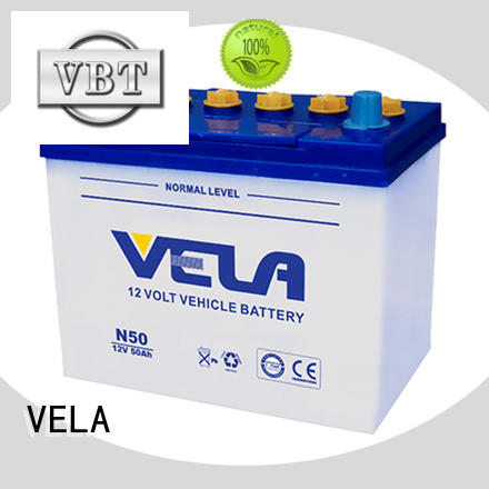 safe dry cell car battery great for car