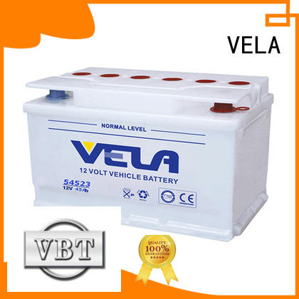 dry cell car battery great for car