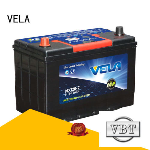 cheapest car batteries online needed for car