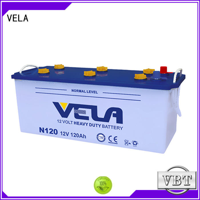 truck battery excellent for car
