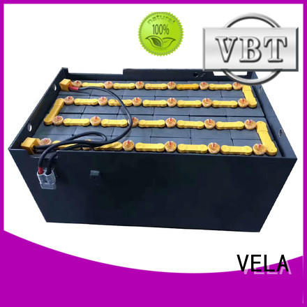 reliable maintenance free battery satisfying for UPS system