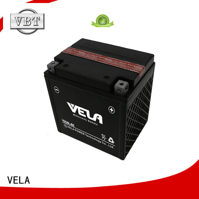convenient maintenance free motorcycle battery great for motorcyles