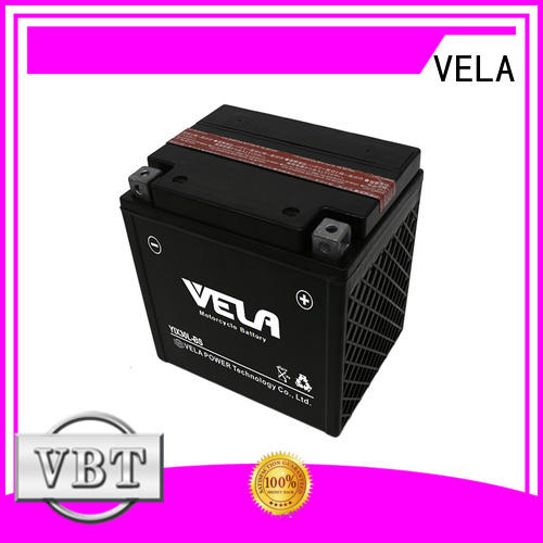 reliable dry cell motorcycle battery motorbikes