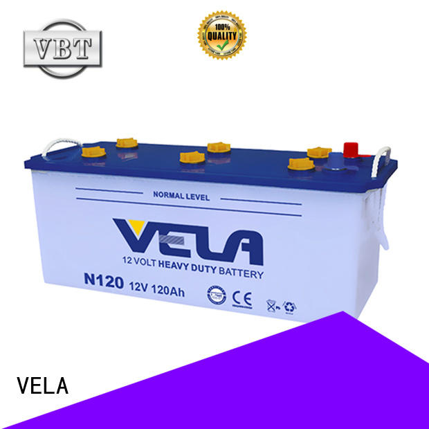 durable commercial battery best choice for car