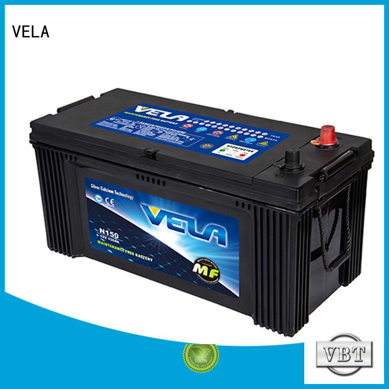 efficient truck battery excellent for truck