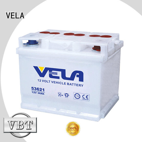 good quality best car battery brand perfect for automobile