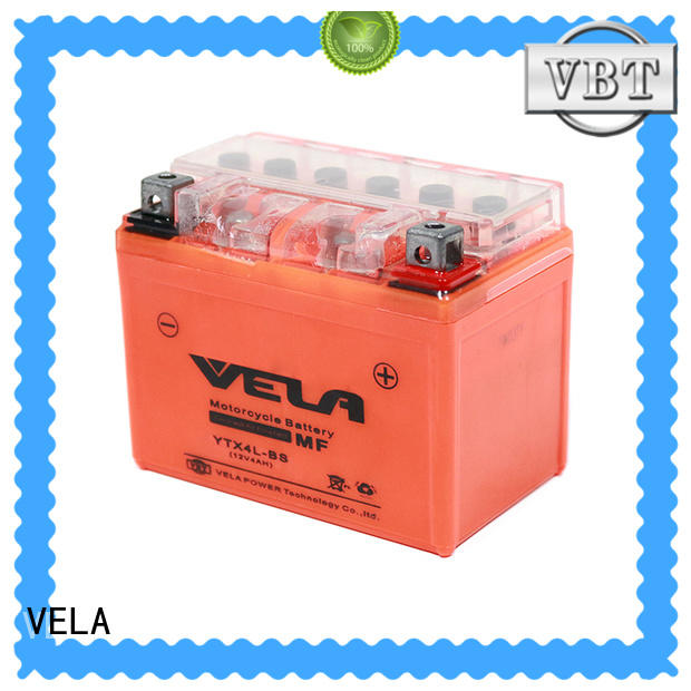 environment friendly gel motorcycle battery motorcycle industry