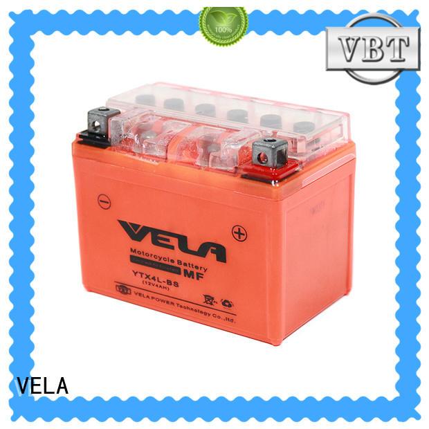 environment friendly gel motorcycle battery motorcycle industry