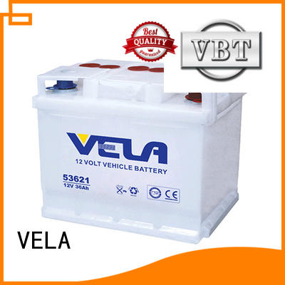 safe dry cell car battery great for automobile