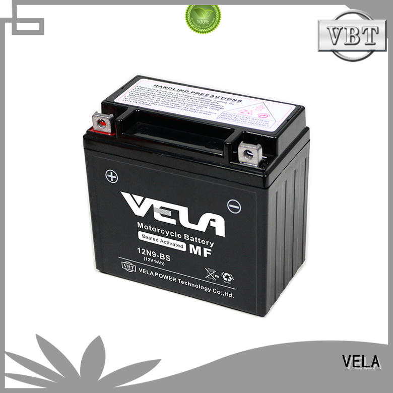 use conveniently wet cell battery excellent for motorcycle industry