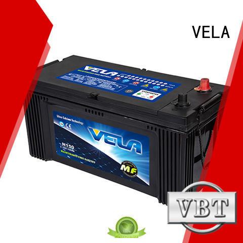 reliable truck battery best choice for car