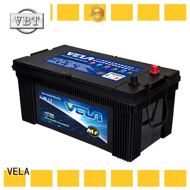 efficient truck battery excellent for auto