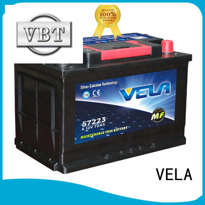 durable best car battery very useful for car industry
