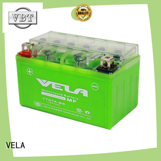 long life time gel cell battery suitable for motorbikes