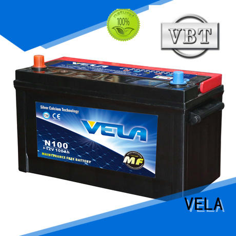 best car battery excellent for car industry