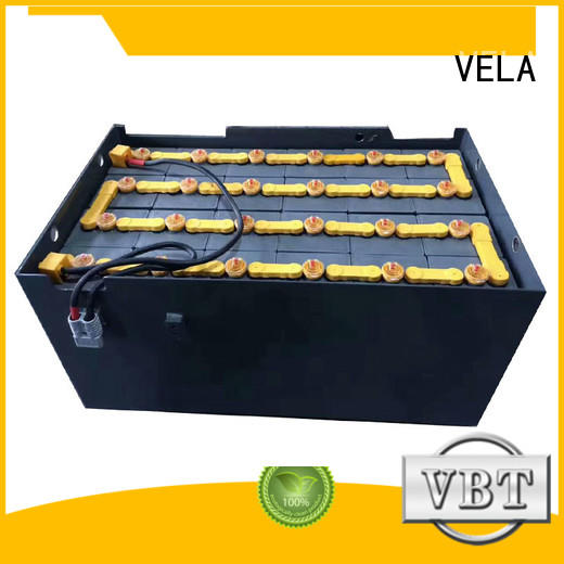 durable industrial battery best for alarm system