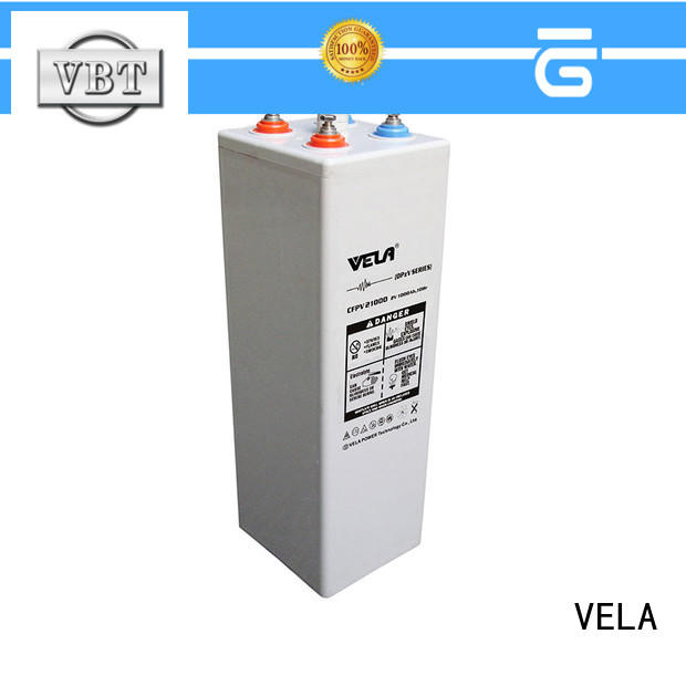 professional industrial battery perfect for power plant