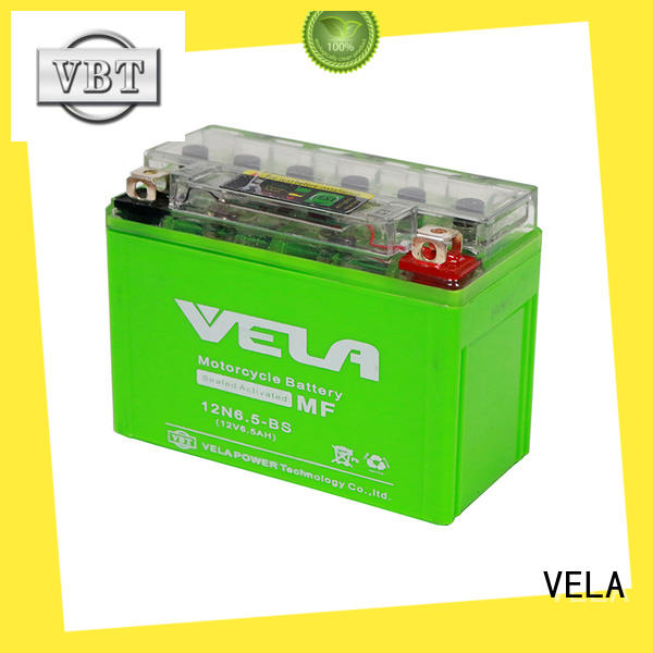 environment friendly gel motorcycle battery suitable for motorcycle industry
