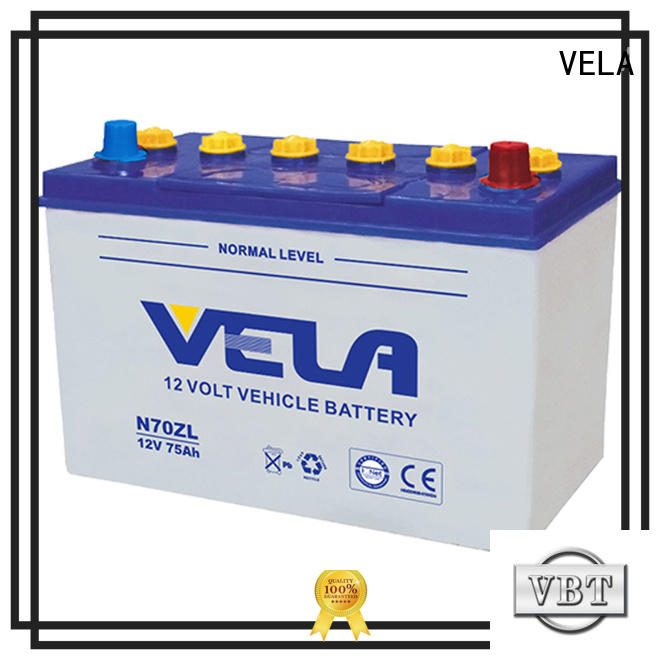 safe car dry battery perfect for vehicle