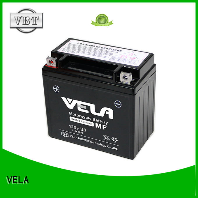 high performance sealed motorcycle battery great for autocycle