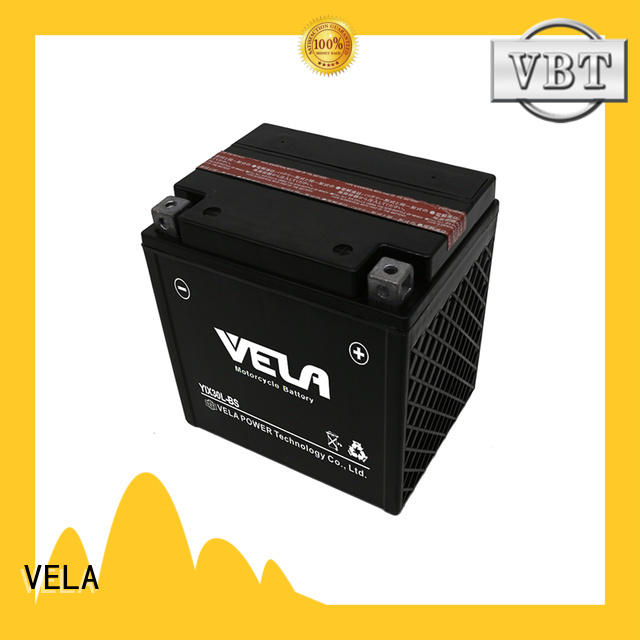 reliable dry charged battery widely applied for motorbikes