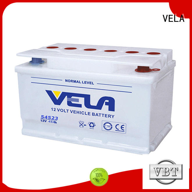 car battery brands optimal for vehicle