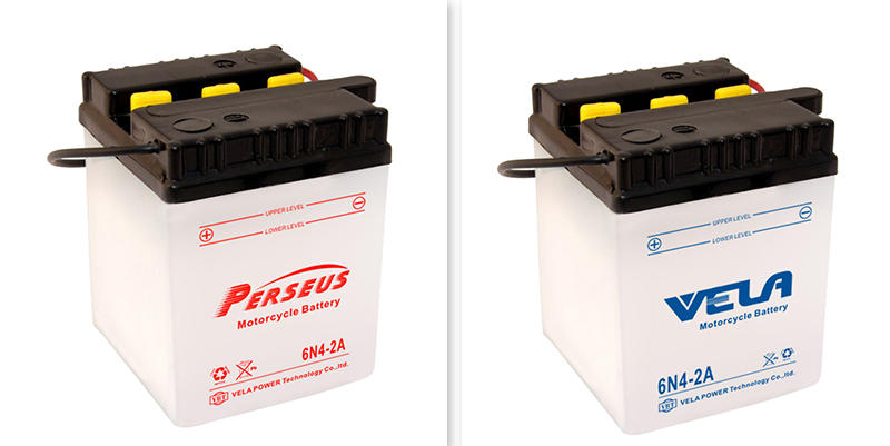 professional lead acid motorcycle battery widely employed for-1