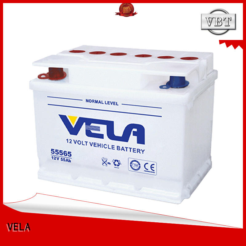 car dry battery great for vehicle industry