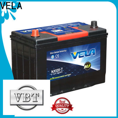 what is the life of a car battery? very useful for car