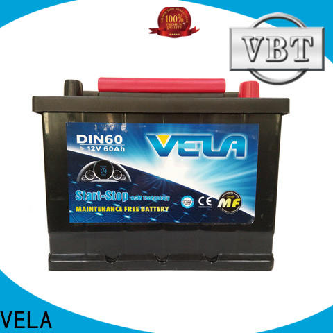 good quality battery prices indispensable for automobile