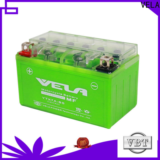 long life time new car battery prices perfect for motorcycle industry