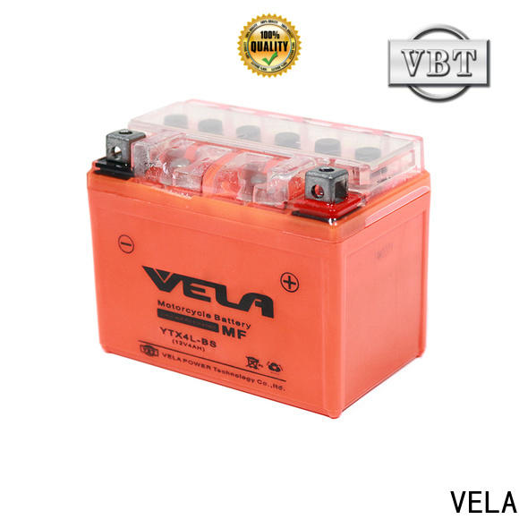 durable how much does a battery for a car cost? suitable for motorbikes