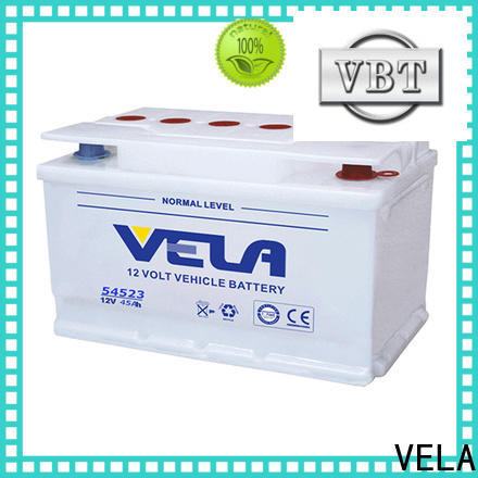long storage time car dry cell battery vehicle industry