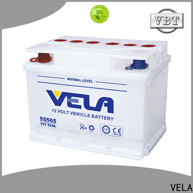 good quality car dry cell battery optimal for automobile