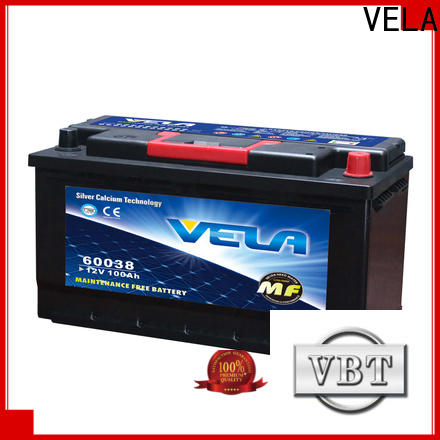 high grade automotive battery for sale needed for vehicle