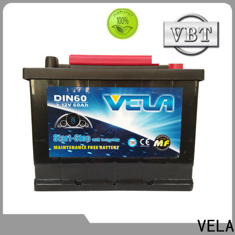 car batteries near me indispensable for car