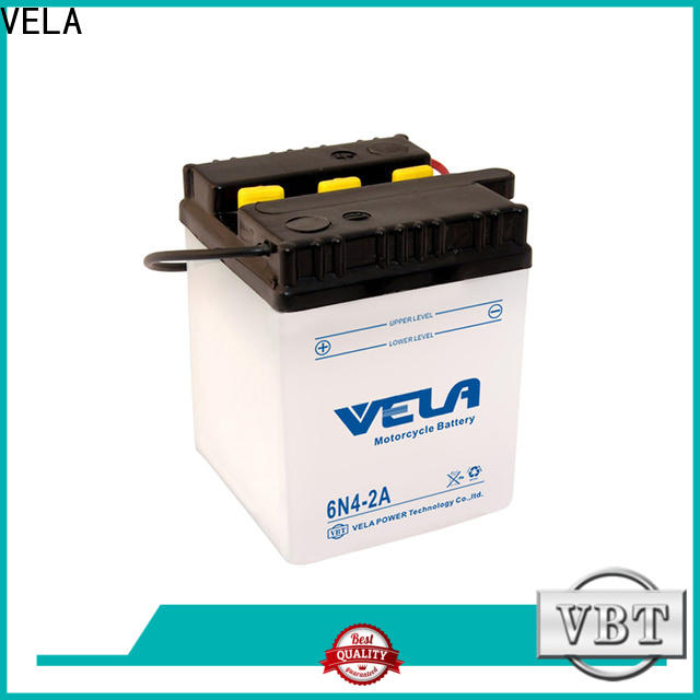 professional new motorcycle battery motorcycle industry