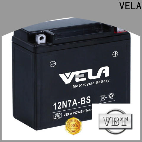 use conveniently motorbike battery price motorbikes