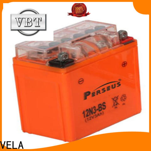 environment friendly mf motorcycle battery ideal for autocycle