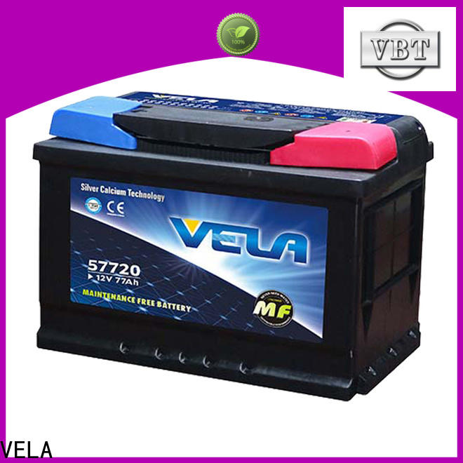 VELA reliable best car battery prices very useful for automobile