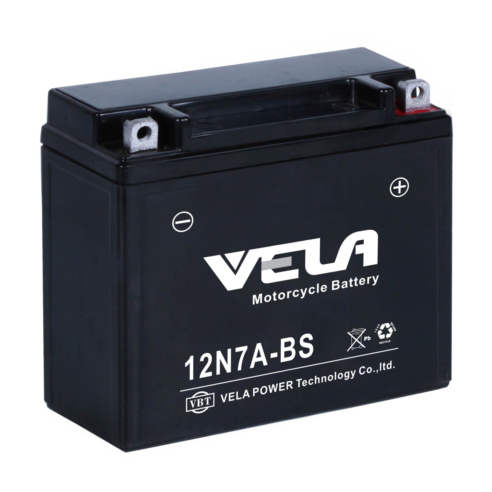 use conveniently motorbike battery price motorbikes-1