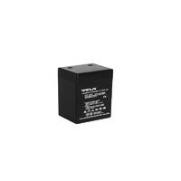 FP623 6V 2.3Ah Small UPS Battery for Security Alarm Systems