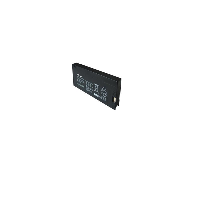 FP1223C 12V 2.3 Ah Small SLA Battery Backup