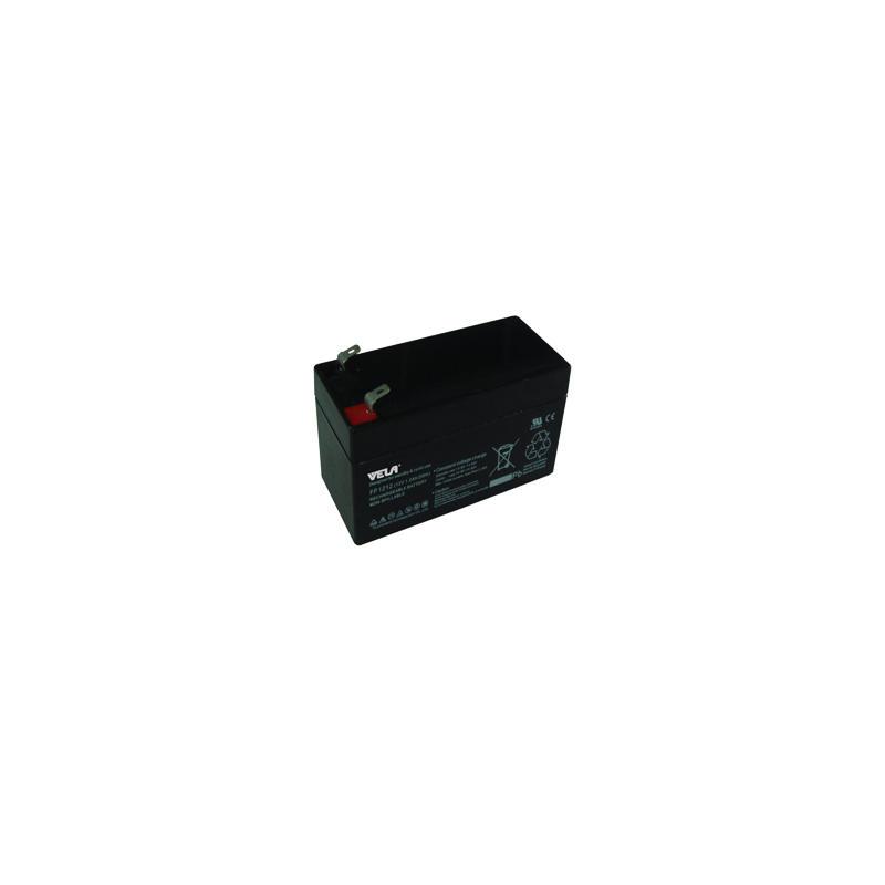 FP1212 12V 1.2Ah UPS battery for Toys Power