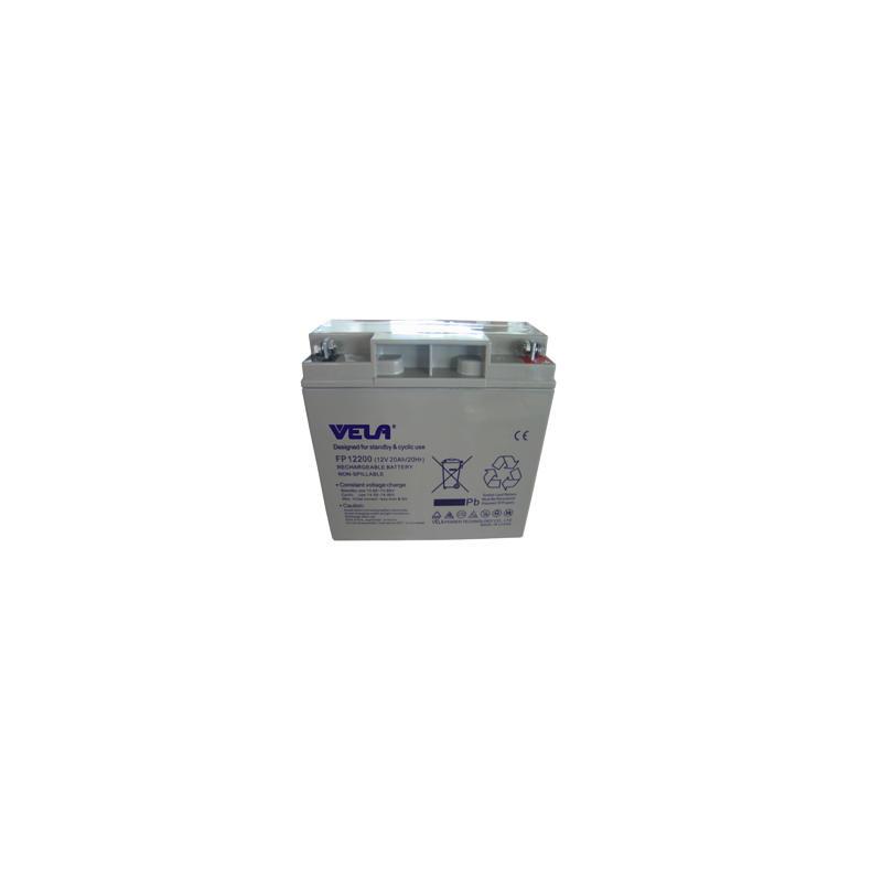 FP12200 12V 20Ah Home UPS System Battery